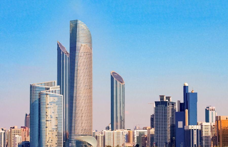 Abu Dhabi Real Estate Market