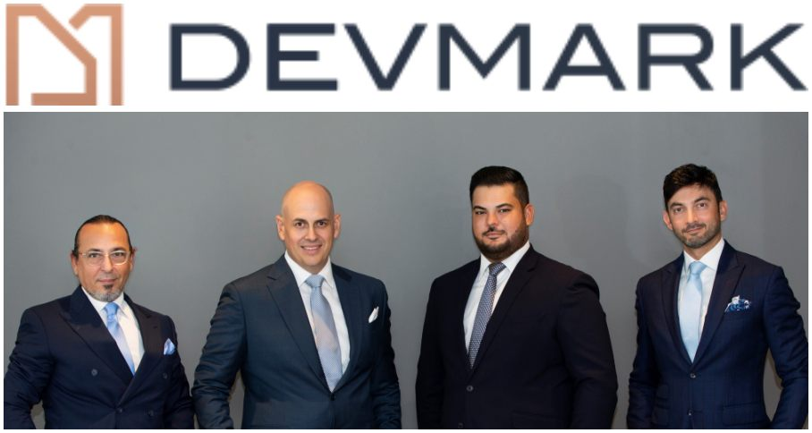Devmark Group